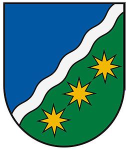 Ķekava