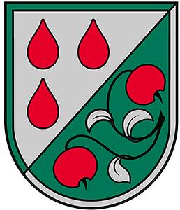 Olaine